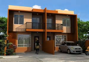Adair Homes Floor Plans Prices Old Standard Pacific Floor Plans House Design And