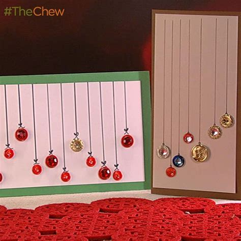 191 best images about merry chew christmas on pinterest