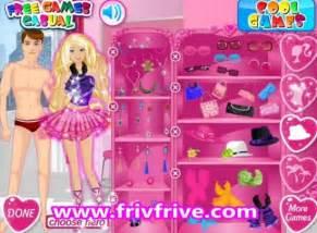 jugar con barbie imagui
