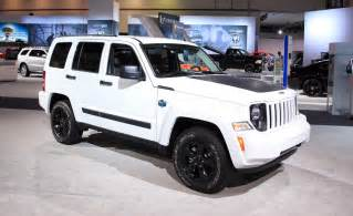 2012 Jeep Liberty Arctic Edition For Sale 2012 Arctic Edition Used Jeep Liberty For Sale Autos Post