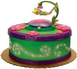 geburtstag kuchen bilder animated birthday cake animated birthday cake gif