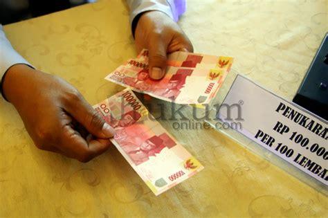 Dasar Dasar Hukum Bisnis Ed 2 uang nkri sebagai alat pembayaran yang sah hukumonline