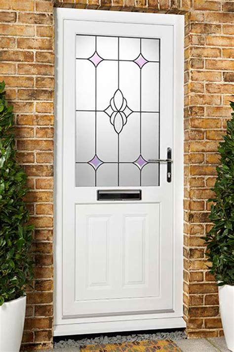 Front Doors Pvc Upvc Front Back Doors View Our Pvc External Doors Everest