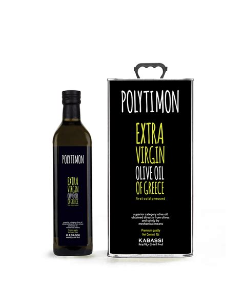 liquid gold products the worlds healthiest extra virgin polytimon extra virgin olive oil kabassi