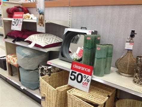 target home decor target huge amount of home decor clearance 30 50 all