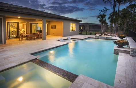 stonewater home design  shoreview  lakewood ranch