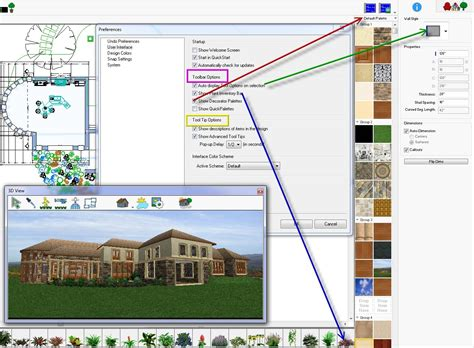 home design studio pro tutorial home design studio pro tutorial maxresdefault home