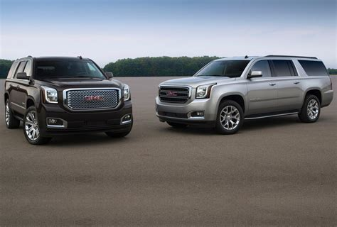 chevrolet founded new used car dealership shaw gmc chevrolet buick autos post