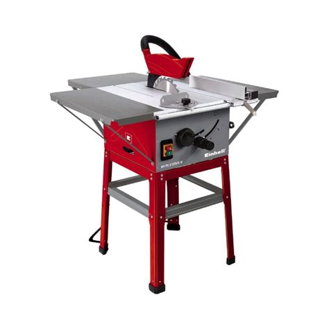 electric bench saw einhell rt ts 1725 table saw einhell from maxwells diy uk