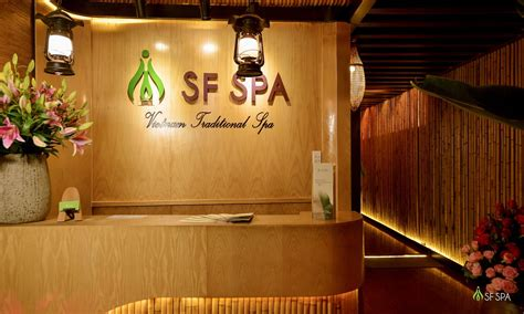 reception desk spa sf spa gallery luxury spa and service