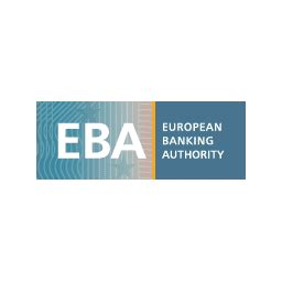 autoeuropa bank european banking authority crunchbase