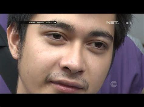 film ftv eza gionino terbaru 2015 13 best 15 aktor indonesia paling ganteng versi japanindo