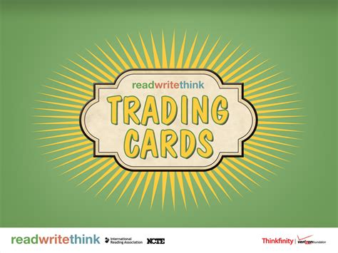 trading card android trading cards android apps on play