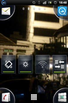 Tipis Transparan Keren unduh transparent wallpaper gratis android transparent wallpaper