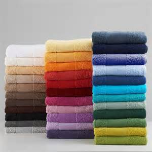 colored bath towels buying wholesale color towels in different color white