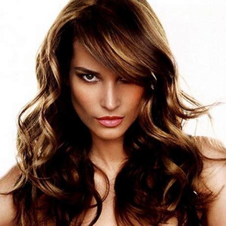 diversi tagli di capelli immagini tagli di capelli femminili lunghi
