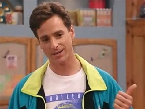 danny tanner full house bob saget as danny tanner full house where are they now
