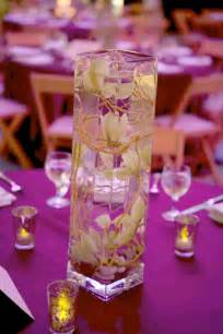 inexpensive diy wedding centerpieces wedding centerpieces