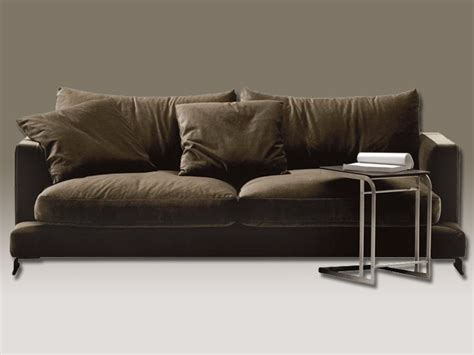 lazytime sofa camerich sofe i le lazy time small two seater sofa