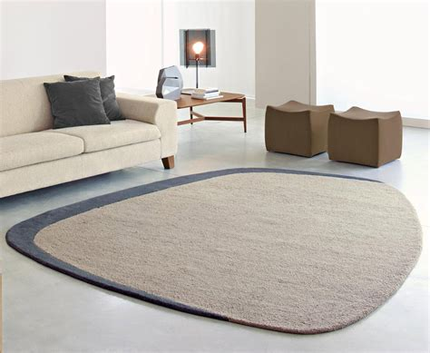 calligaris rugs rug by calligaris pomphome