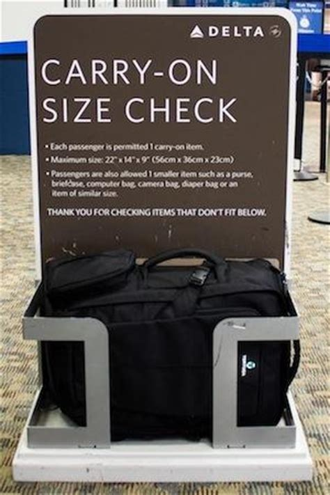 1000 ideas about airline carry on size on pinterest study abroad packing how to choose a backpack