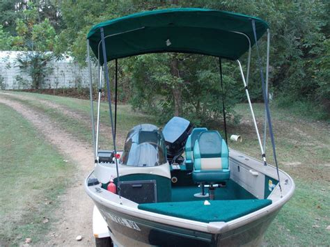 lund fishing boats for sale usa lund 1997 for sale for 8 000 boats from usa