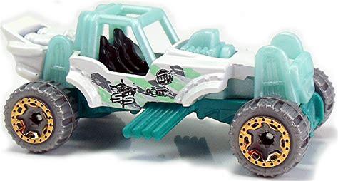 Hotwheels Hotwheel Mountain Mauler mountain mauler 67mm 2014 wheels newsletter