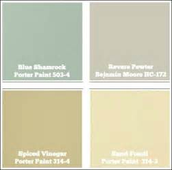 cottage paint colors cottage paint schemes studio design gallery best