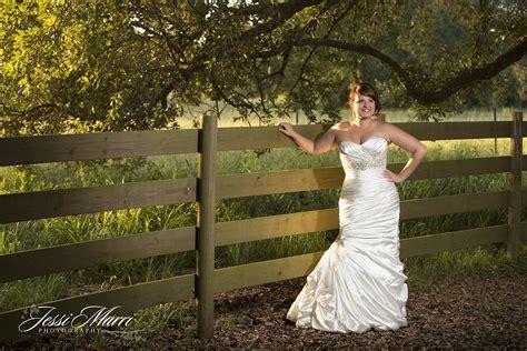 Wedding Houston by Houston Wedding Day Photography Marri Photography