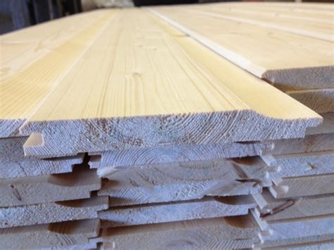 What Is Shiplap Cladding by Loglap Cladding Shiplap Timber Cladding Shiplap Cladding