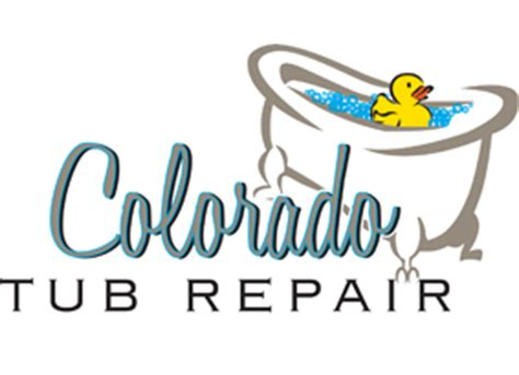 bathtub refinishing denver co denver bathtub refinishing reglazing countertop tile repair tub and tile repair