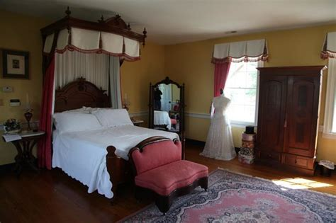 belle grove plantation bed and breakfast turner room bridal suite picture of belle grove