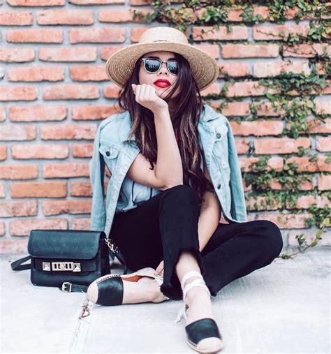 reader favorites 20 budget friendly fashion bloggers