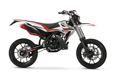 50ccm Motorrad Hm by Beta Motorcycles Rr 50 Motard Track
