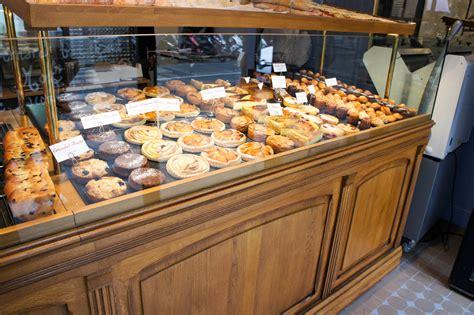Comptoir Boulangerie by Boulangerie Gana Le Comptoir De Charonne 11 232 Une