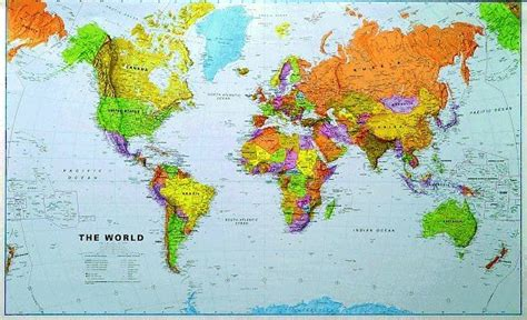 where to buy a world map buy world map hrant