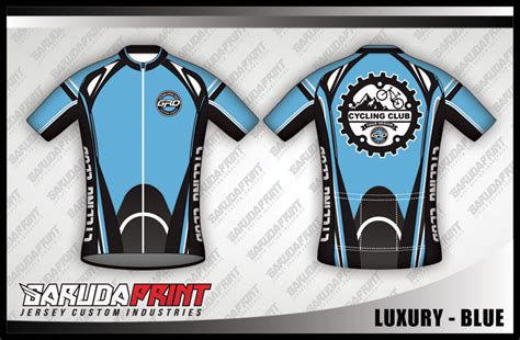 Baju Bola Kapel koleksi desain jersey sepeda gowes 03 garuda print page garuda print