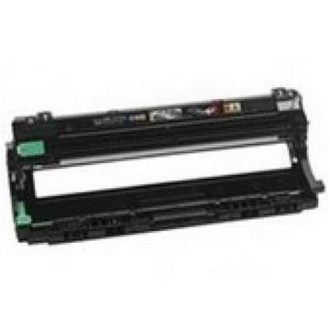 reset impresora brother hl 1110 toner brother hl 1110 images
