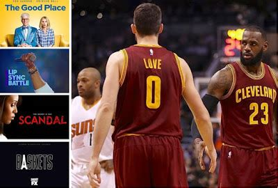 triple threat cle