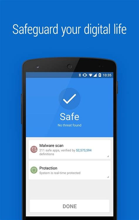 cm antivirus apk cm security antivirus applock for android free 2017 2018 cars reviews