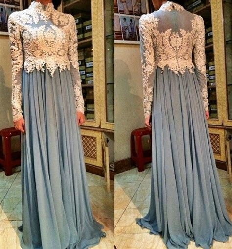 design gaun brokat design model khusus gaun mewah gaun malam party dress baju