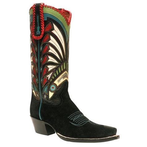 expensive cowboy boots rocketbuster boots rocketbuster dress boots i