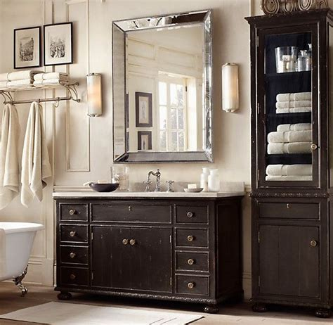 Bathroom Restoration Ideas 232 Best Rh Images On Child Room Ad Home And