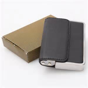 mens business card holders mens business credit card holder stainless steel