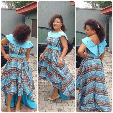 african fashion a collection of women s fashion ideas to 1000 images about ankara styles on pinterest ankara