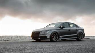 Audi S3 2016 Audi S3 Sedan Wallpapers High Quality Resolution
