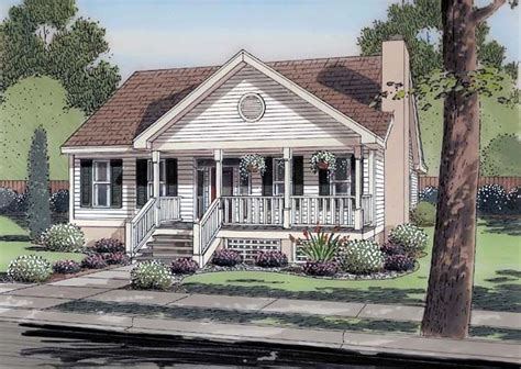 traditional ranch house plans country ranch traditional house plan 74003