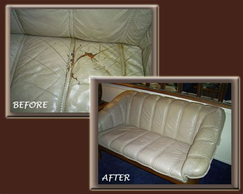 leather upholstery repair sydney leather cleaning sydney brisbane perth melbourne