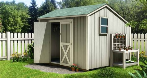 shed packages curtis lumber