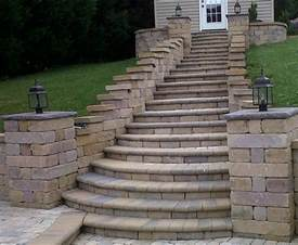 Step Design Brick Steps Design Ideas Related Keywords Amp Suggestions